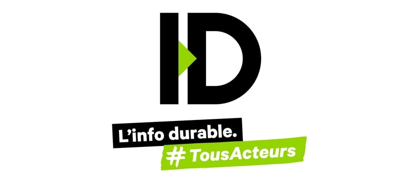 Logo ID