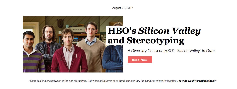 mediaversity