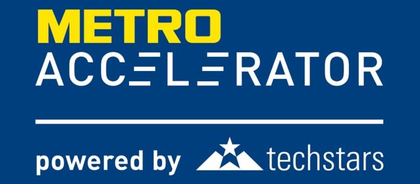 Metro Accelerator
