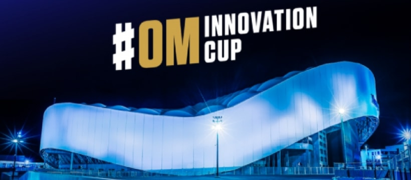 OMInnovationCup
