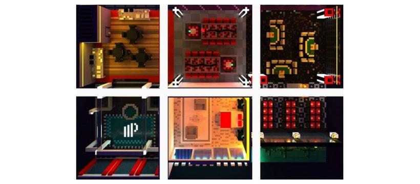 Partouche Casino