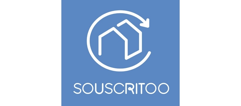 Souscritoo logo