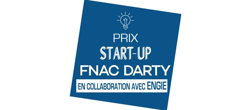 logo du prix fnac fnac darty
