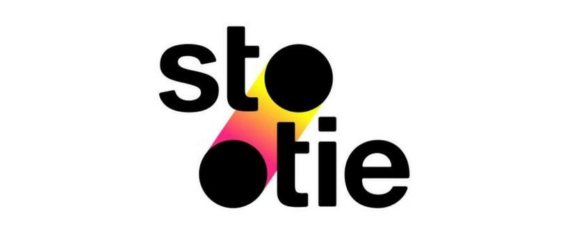logo stootie