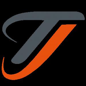 Logo Tidjee