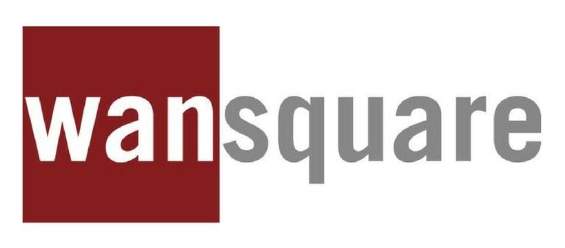 WanSquare