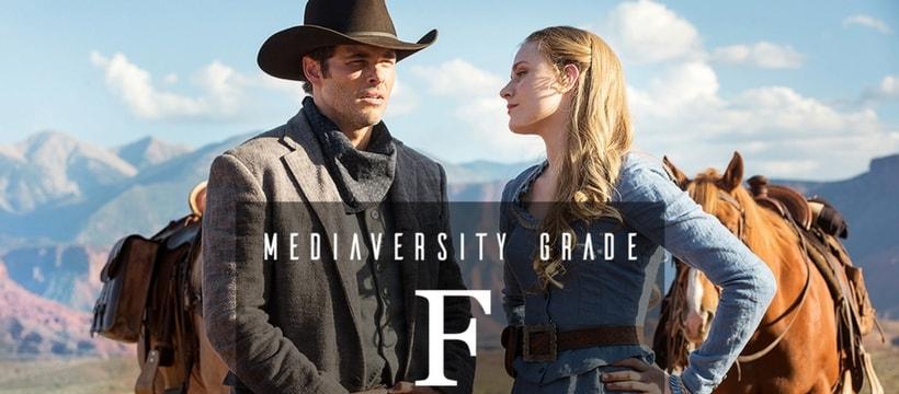 Westworld sur Mediaversity