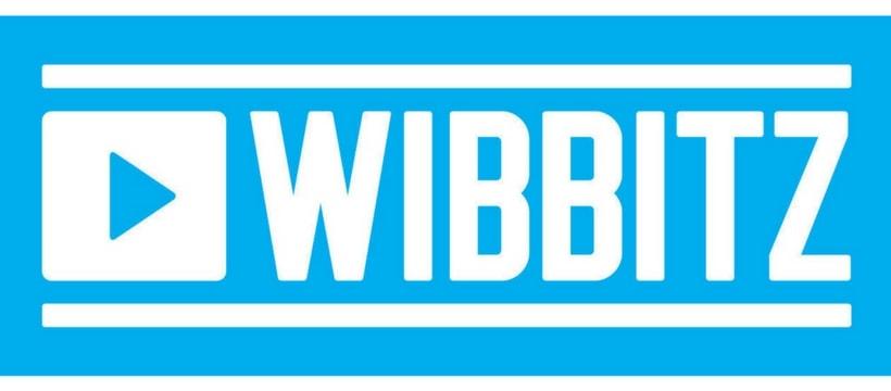 Logo Wibbitz