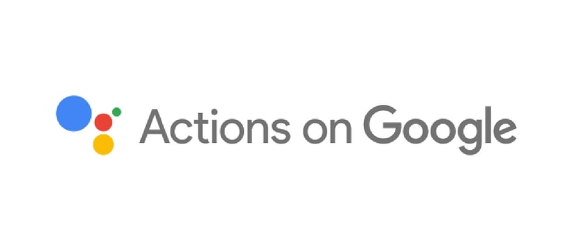 logo dactions on google