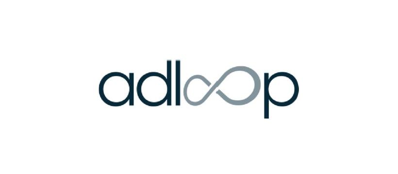 logo adloop