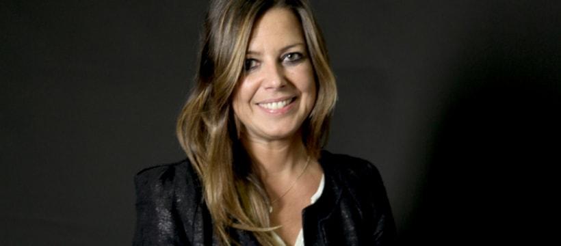 Amélie Ponchau Tribal