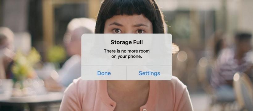 Google se moque d'Apple dans une publicité pour le Pixel 2