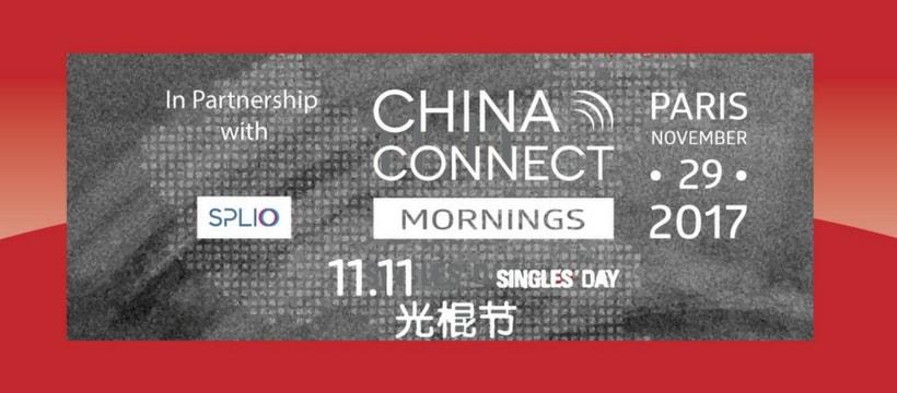 logo du prochain china morning