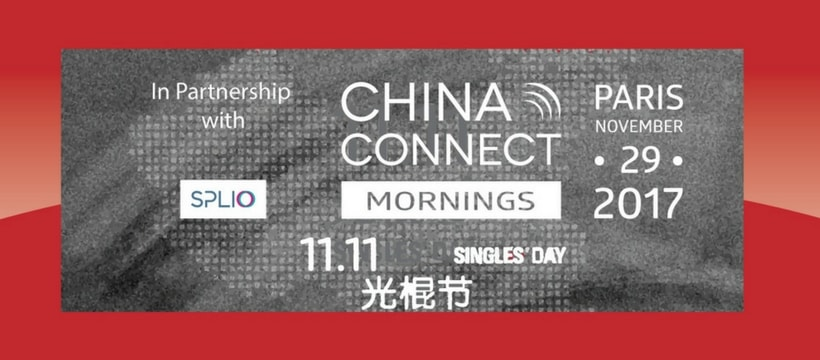 logo du prochain china morning