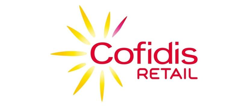 cofidis retail logo