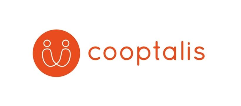 cooptalis logo
