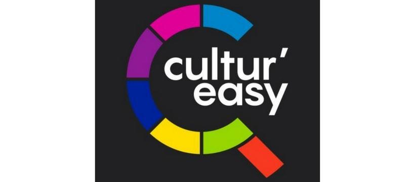cultureasy logo