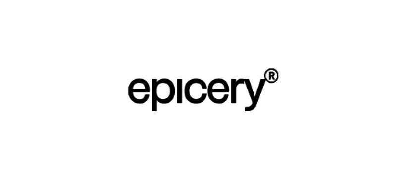 epicery logo