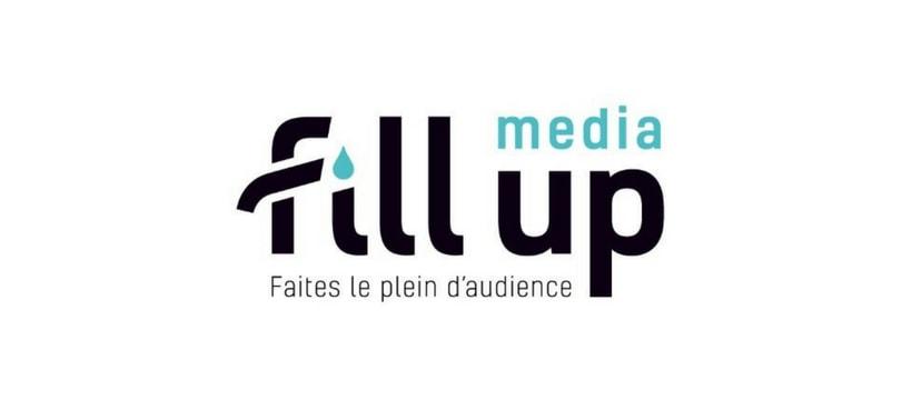 fillupmedia logo