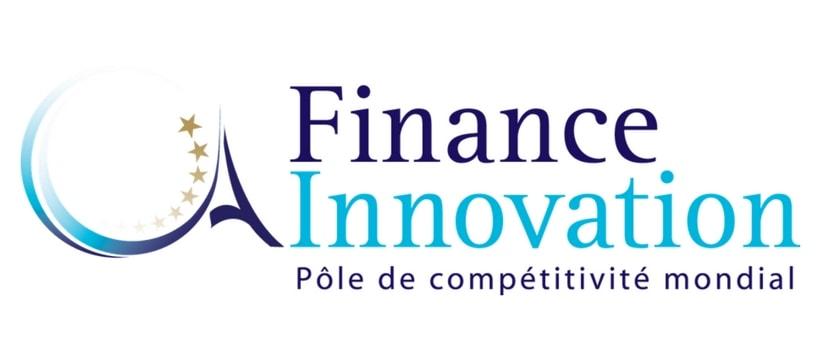 finance innovation logo