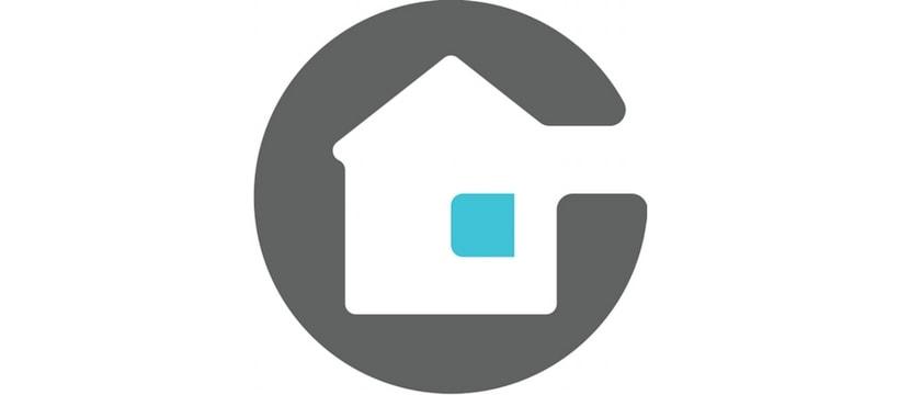 logo de GuestReady