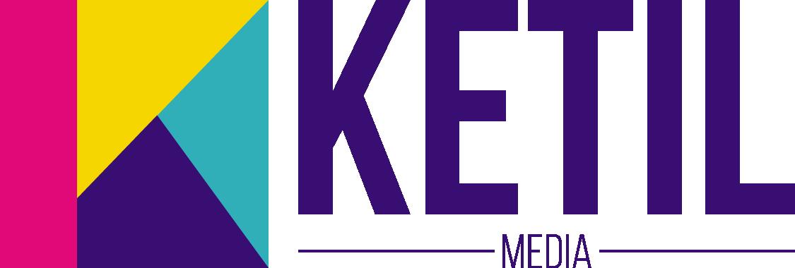 logo de ketil