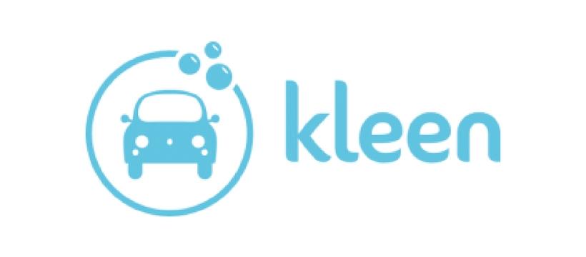 Logo Kleen