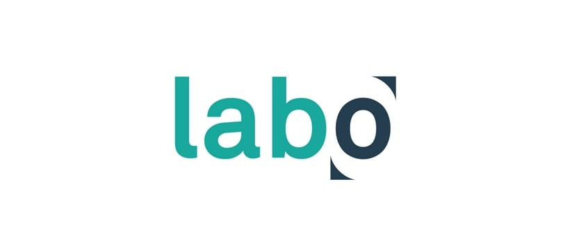 logo du labo caraibes