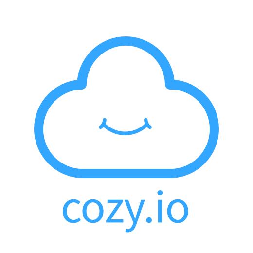 logo-cozy-cloud
