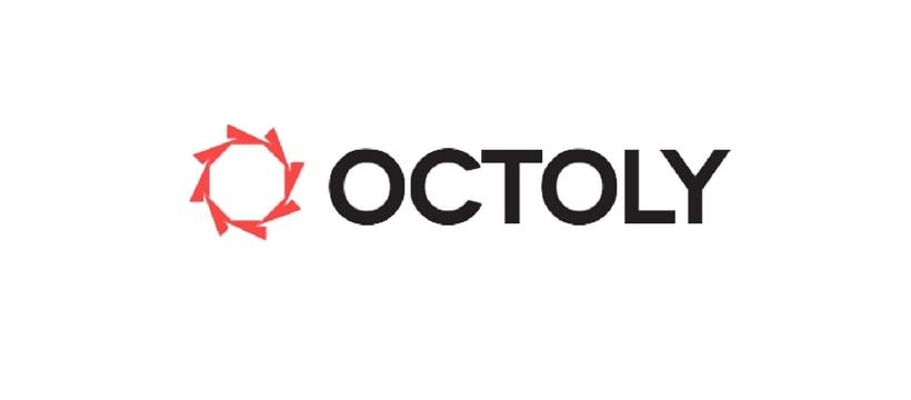 Logo Octoly