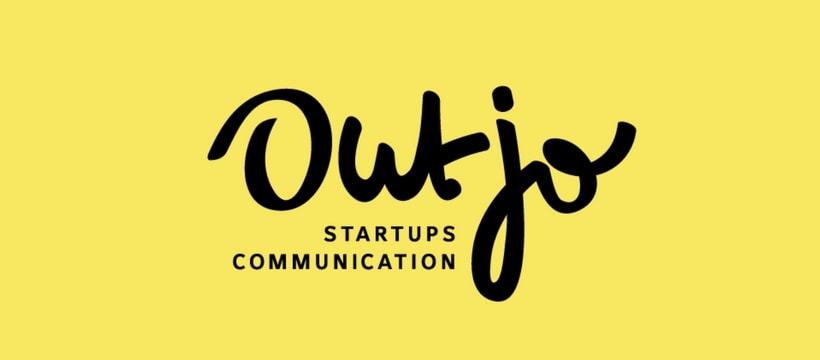 logo Outjo