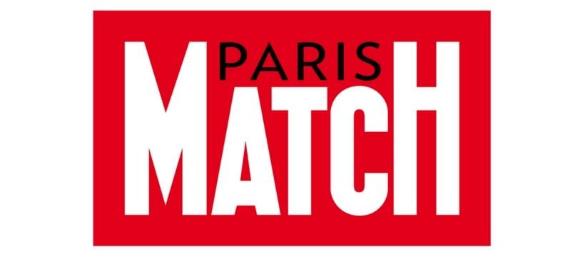 logo de Paris Match