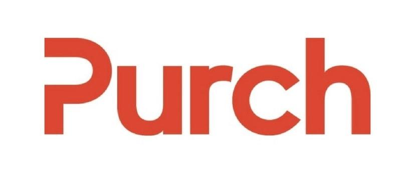 logo de Purch