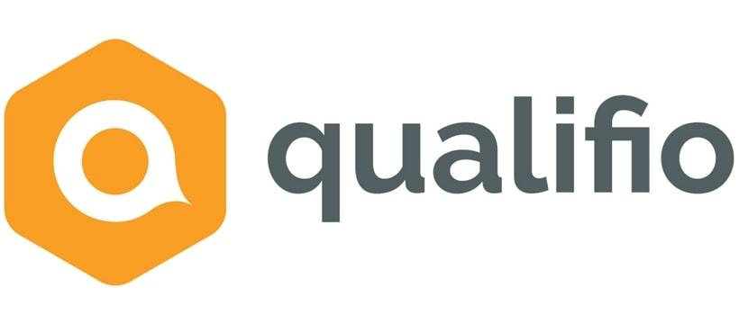logo du qualifio