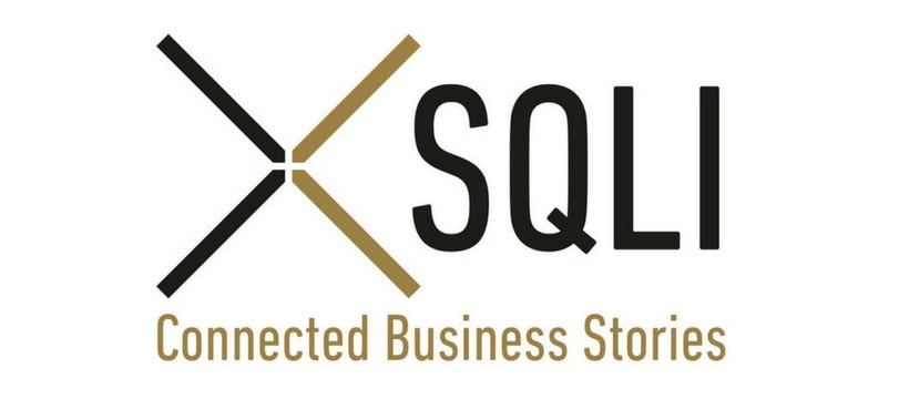 logo SQLI