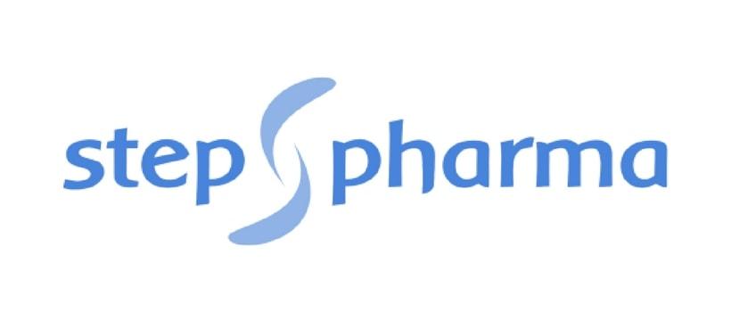 Levée de fonds : la startup Step Pharma collecte 14 millions d'euros