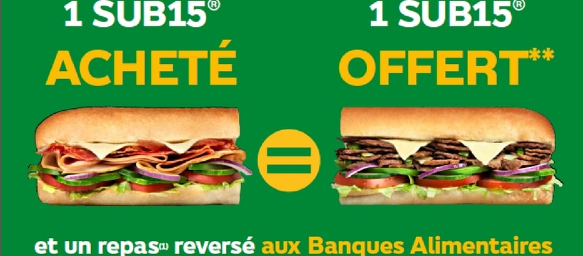 Lutter Contre Fast Food Marketing