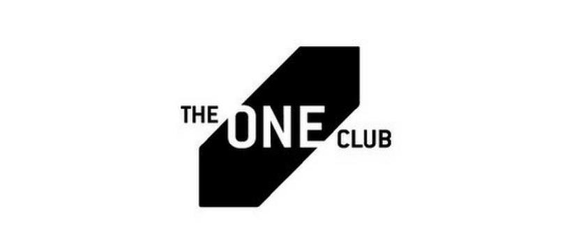 logo de the one club