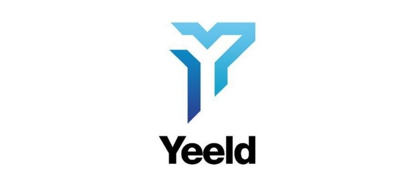 yeeld