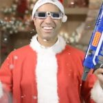 Ajit Pai dans une vidéo parodique