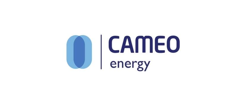 Logo de CAMEO Energy