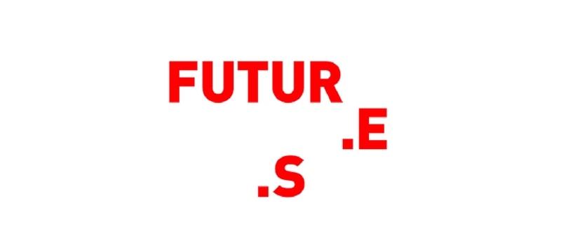 FUTUR.E.S logo