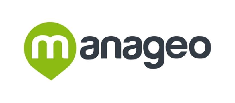 manageo logo