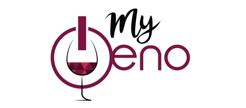 Logo de MyOeno