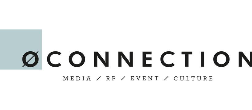 oconnection logo