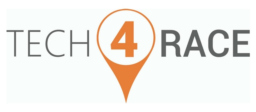 Logo de Tech4Race