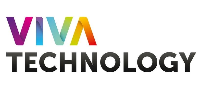 Logo de Viva Technology