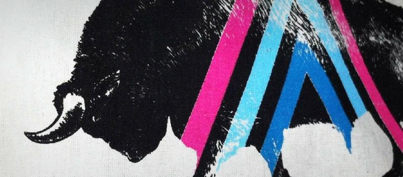 Le logo de l'agence Babel