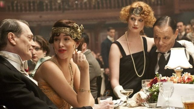 diner de charite boardwalk empire