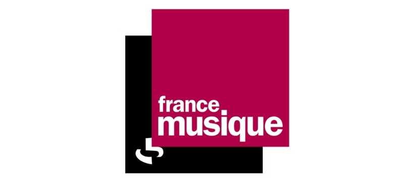 logo france musique